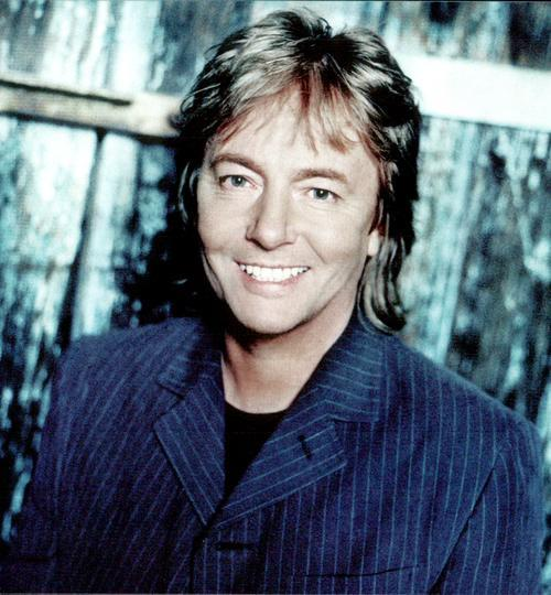 Chris Norman - Discography (1978 - 2018)