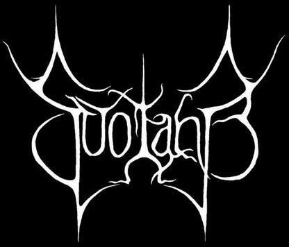 Suotana - Discography (Lossless)