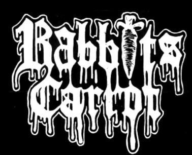 Rabbit's Carrot - Discography (2 Demo's)