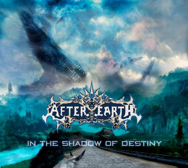 After Earth - Discography (2012-2015)