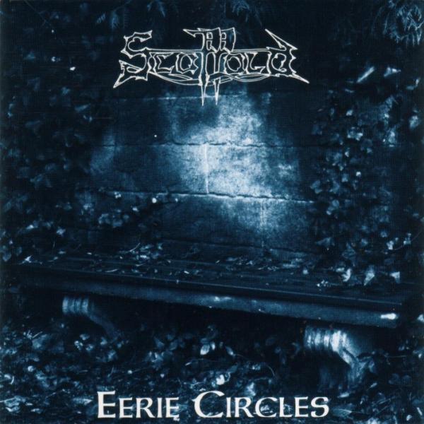 Scaffold - Eerie Circles