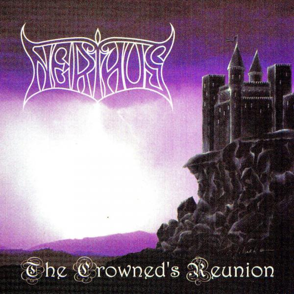 Nerthus - Discography (2000 - 2007)