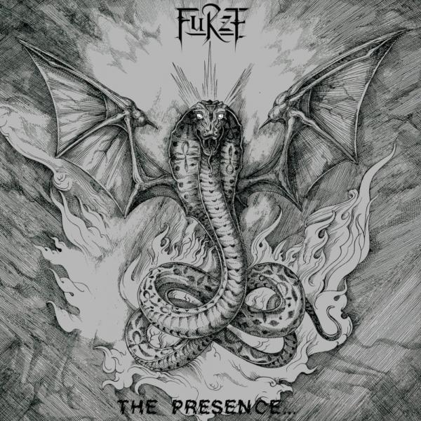 Furze - Discography (2000-2018) (uncomplete)