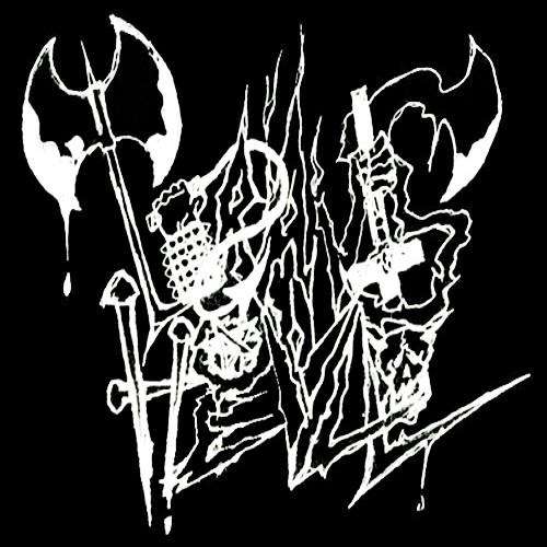 Tyrants Of Hell - Discography (2014 - 2018)