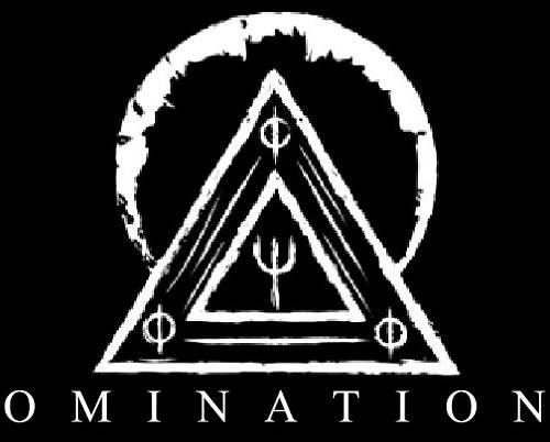 Omination - Discography (2018 - 2019)
