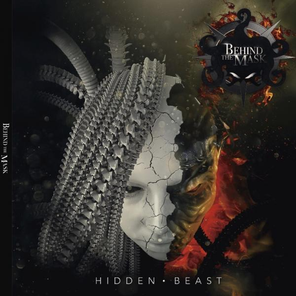 Behind the Mask - Hidden Beast