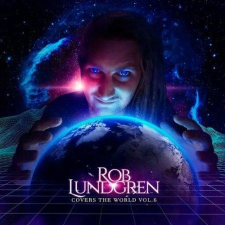Rob Lundgren - Covers The World, Vol. 6