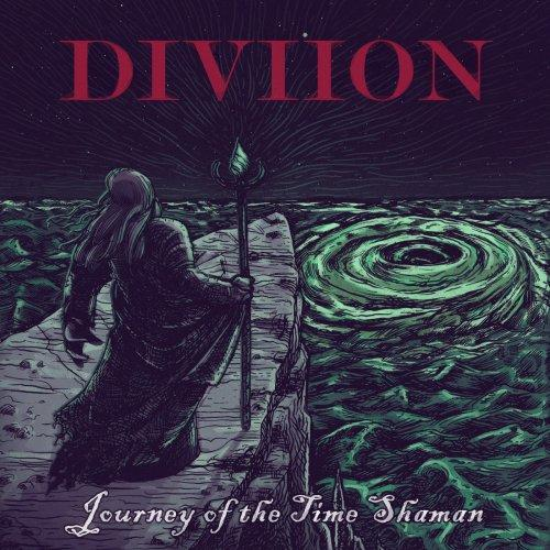 Diviion - Journey of the Time Shaman
