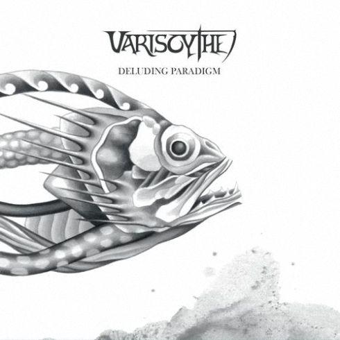 Variscythe - Discography (2011-2015)