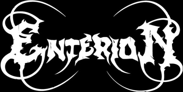 Enterion - Discography (2013 - 2019)