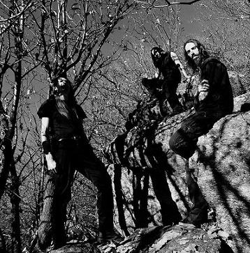 Enisum - Discography (2014 - 2019)