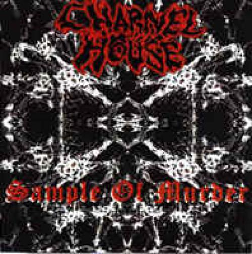 Charnel House - Discography (2000-2001)