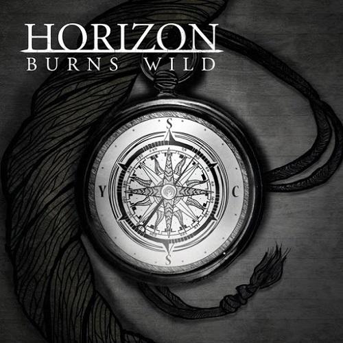 Horizon Burns Wild - S.Y.C.S.