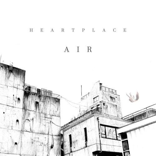 Heartplace - Air