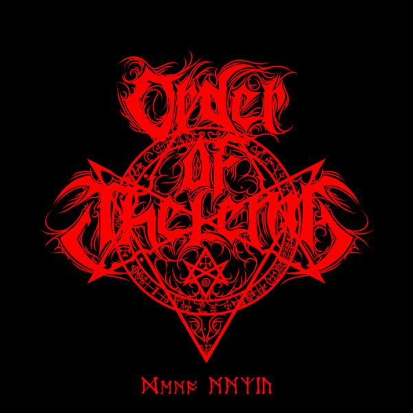Order of Thelema - Demo MMXIV