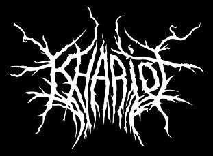 Khariot - Discography