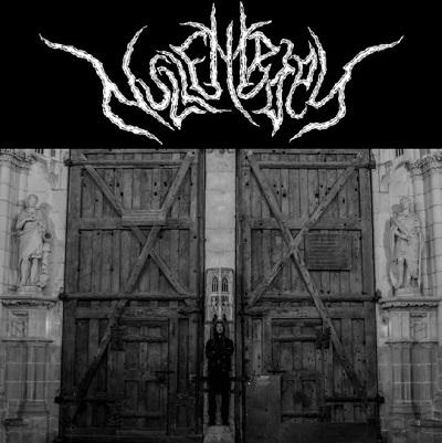 Nullentropy - Discography (2017 - 2019)