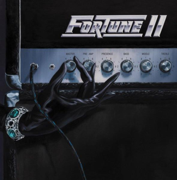 Fortune - II (Lossless)