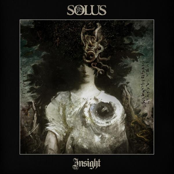 Solus - Discography (2017 - 2019)