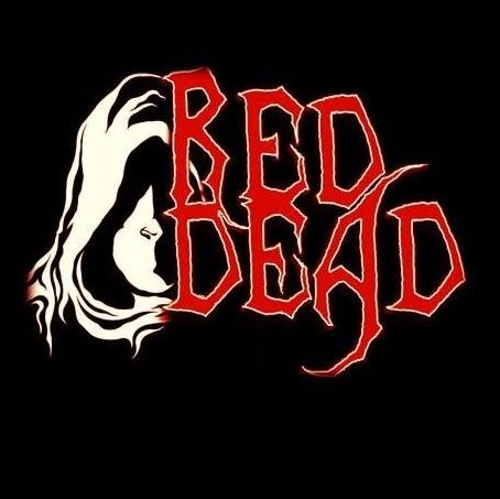 Red Dead - Discography (2014 - 2018)