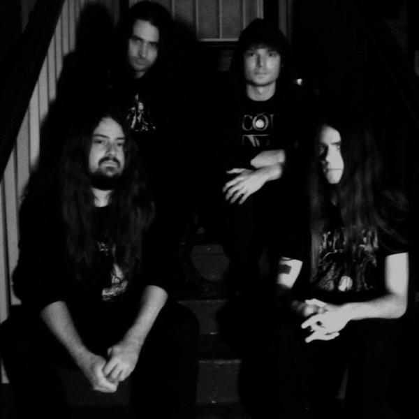 Lycus - Discography (2011 - 2016)