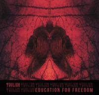 Trylion - Education For Freedom