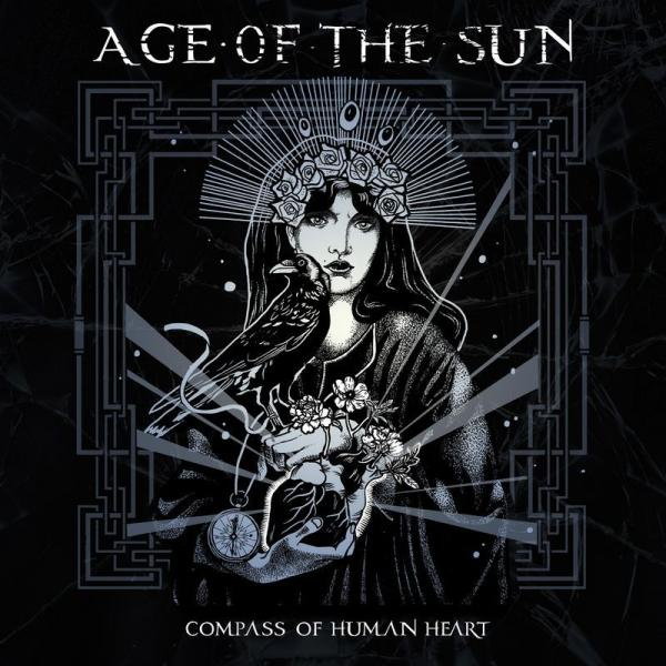 Age of the Sun - Compass of Human Heart