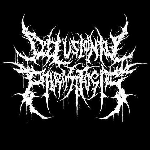 Delusional Parasitosis - Discography (2013 - 2017)