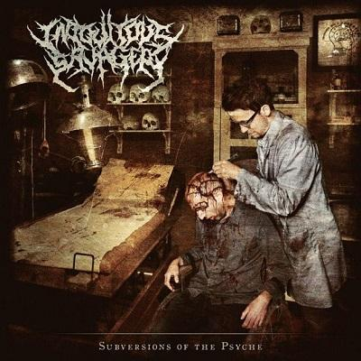 Iniquitous Savagery - Discography (2012 - 2015)