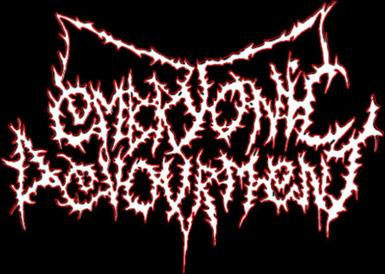 Embryonic Devourment - Discography (2003 - 2014)