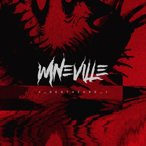 Wineville - Discography (2016-2018)