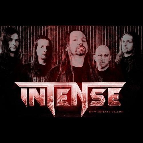 Intense - Discography (2004 - 2011)