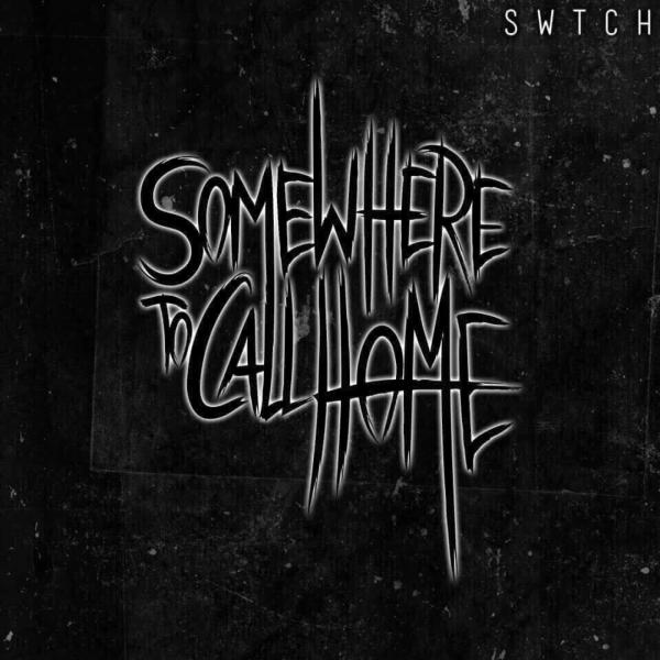 Somewhere To Call Home - Discography (2017-2018)