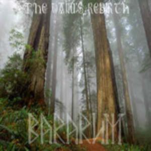 Bararum - Danu's Rebirth