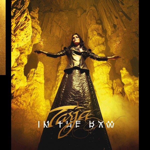 Tarja - In The Raw (Lossless)