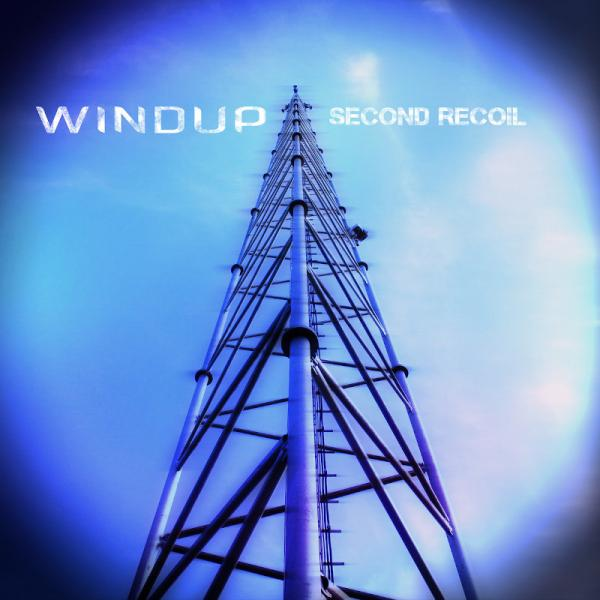Windup - Discography (2018-2019)