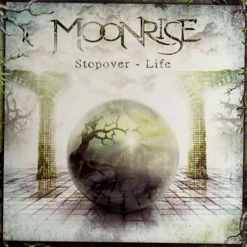 Moonrise - Discography (2008 - 2019)