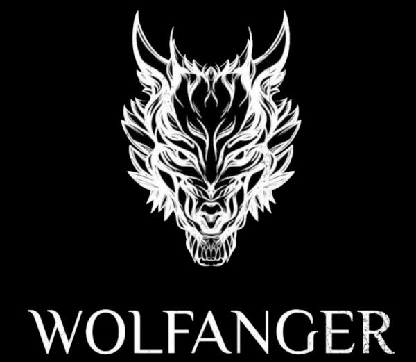 Wolfanger - Discography (2017 - 2019)