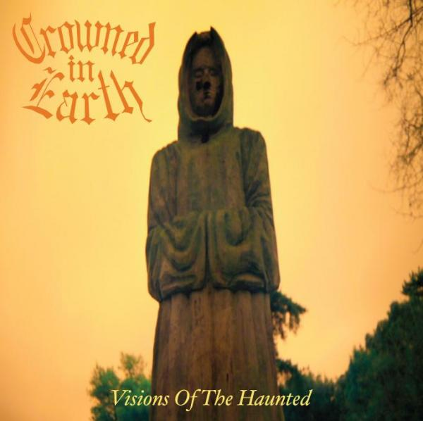 Crowned In Earth - Discography (2010-2012)