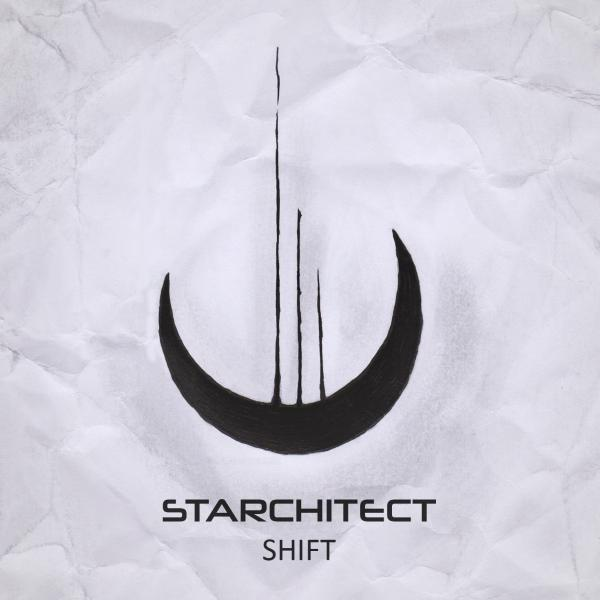Starchitect - Discography (2011-2016)