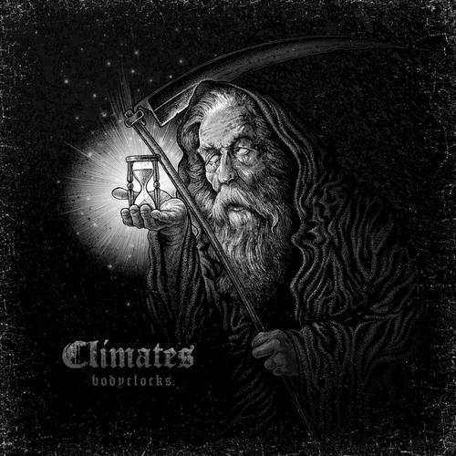 Climates - Discography (2012-2014)