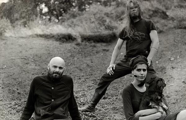 Igorrr Discography 2006 2017 Experimental Metal