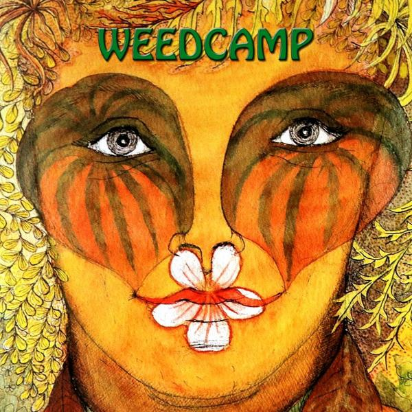 Weedcamp - Discography (2018 - 2019)