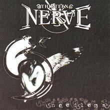 13Nerve - Needless