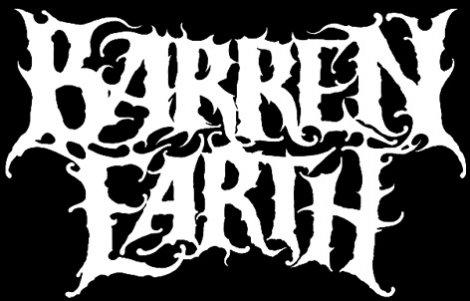 Barren Earth - Discography (2010 - 2018) (Studio Albums) (Lossless)