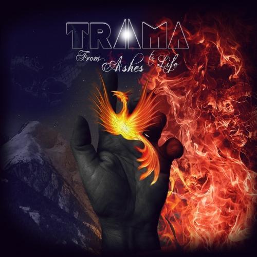 Trama - From Ashes to Life