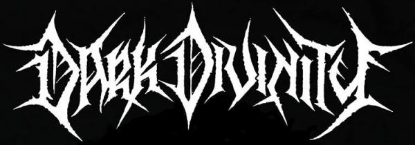 Dark Divinity - Discography (2017 - 2020)