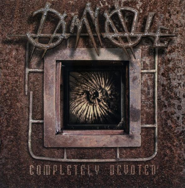 Damnable - Discography (1996 - 2001)