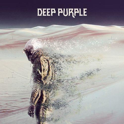 Deep Purple - Whoosh! (Lossless) (Hi-Res)