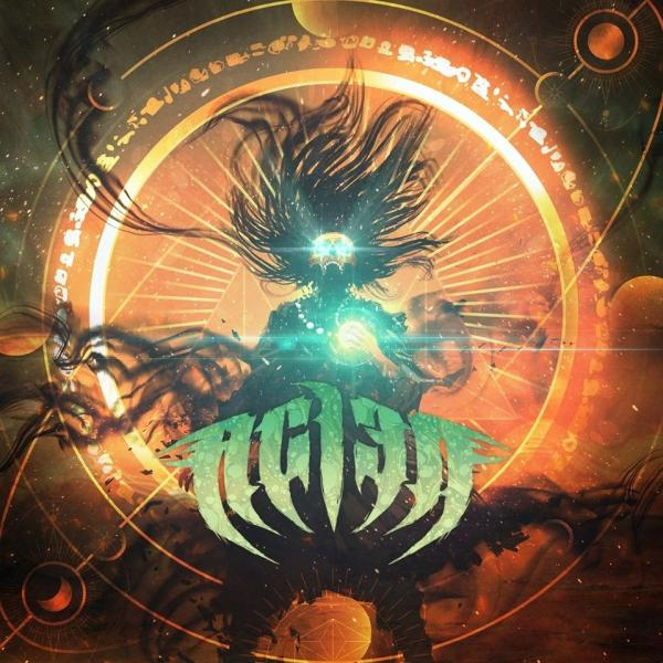 Enemy Ac130 Above - Discography (2015 - 2020)